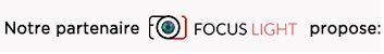 banner Focuslight